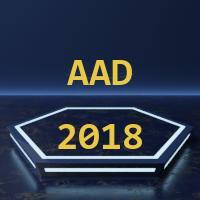 AAD 2018