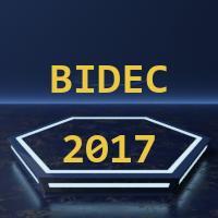 BIDEC 2017