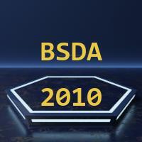 BSDA 2010