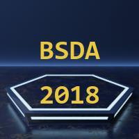 BSDA 2018