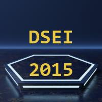 DSEI 2015
