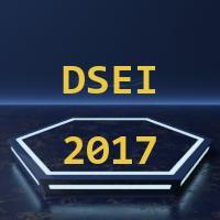 DSEI 2017