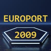 Europort 2009
