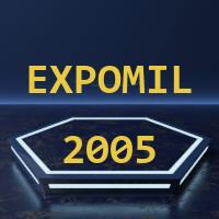 Expomil 2005