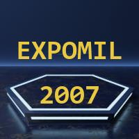 Expomil 2007