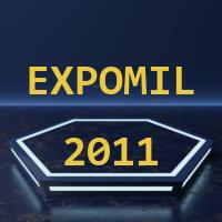 Expomil 2011