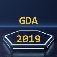 GDA 2019