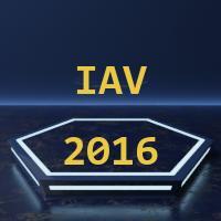IAV 2016