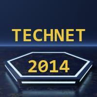 TechNet 2014