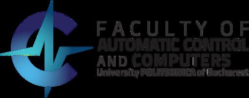 r_FacAutomatica