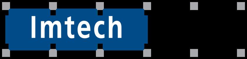 r_Imtech