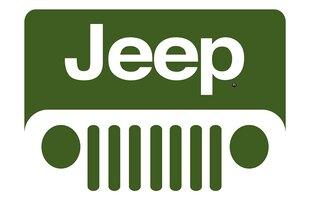 r_Jeep