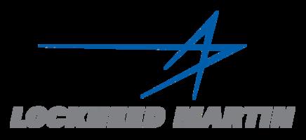 r_LockheedMartin