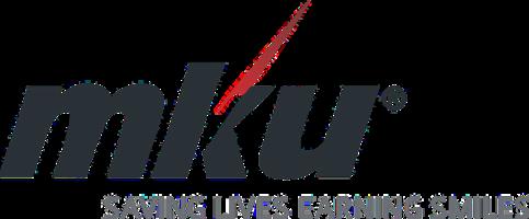 r_MKU