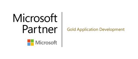 r_Microsoft