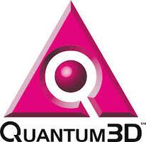 r_Quantum3D