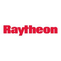 r_Raytheon