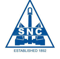 r_SNC