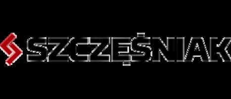 r_Szczesniak
