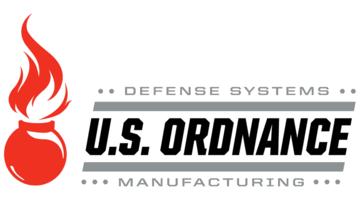 r_USOrdnance