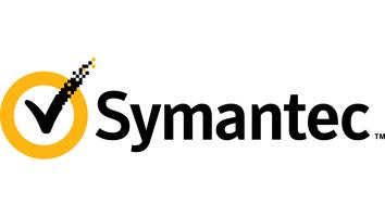 r_symantec